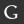 Raid Recovery bei Google+